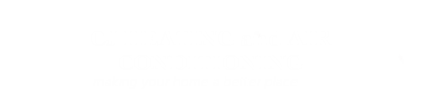 CJ Heating and Air Conditioning